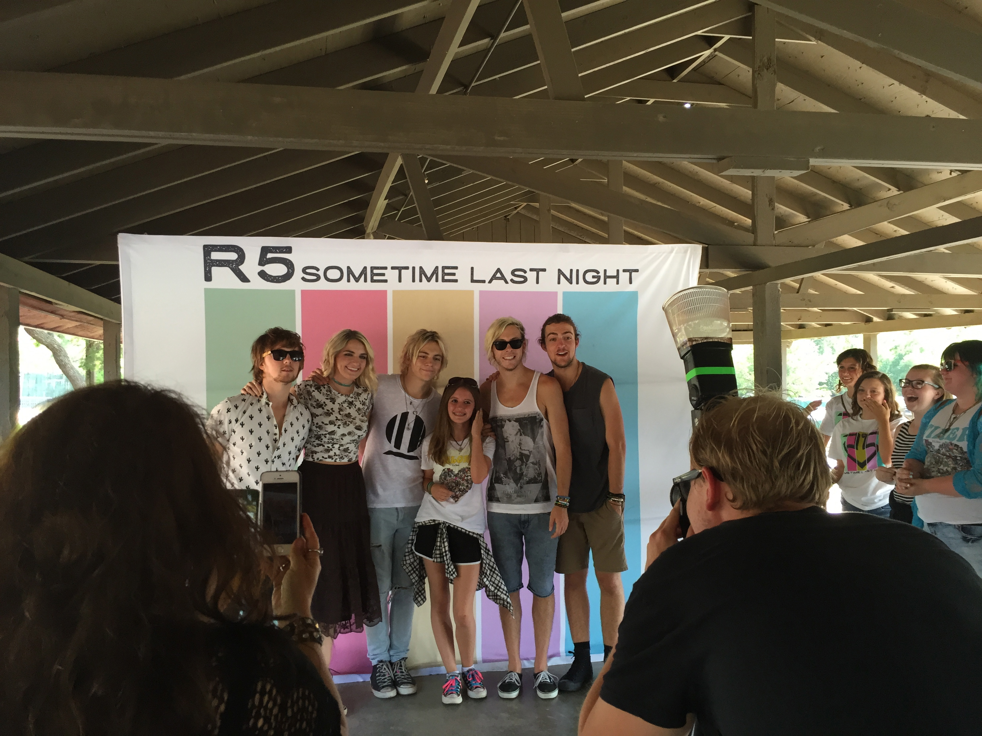 5 things i now love about r5 graceandmaindotcom 5 things i now love about r5 kristyandbryce Images